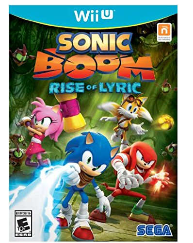 sonic-boom-rise-of-lyric