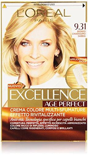 loreal-paris-excellence-age-perfect-crema-colore-effetto-rivitalizzante-931-biondo-chiarissimo-sabbi