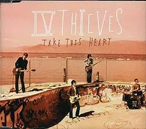 Take This Heart