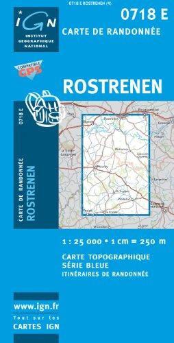 0718e Rostrenen