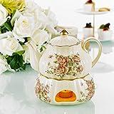 Teekanne Porzellan Mit Stövchen suchergebnis auf amazon de für humpert oder ständer teeservice
