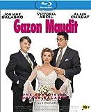 Gazon maudit [Blu-ray]