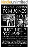 Tom Jones, Just Help Yourself: Special Edition