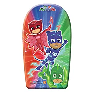 PJ Masks - Tabla de Playa 84