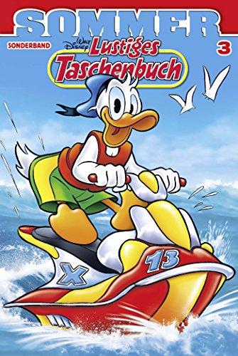 lustiges-taschenbuch-sommer-03