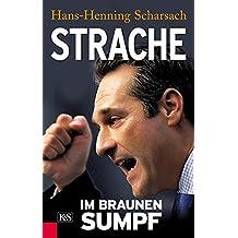 Strache: Im braunen Sumpf