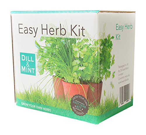 Grow-your-own-herb-kit-5-packs-of-herb-seeds-complete-kit-everything-you-need-to-start-growing-healthy-living-and-kick-start-grow-your-own