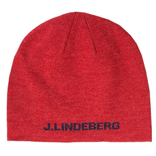 jlindeberg-aello-hat-merino-wool-red-intense-4214-onesize
