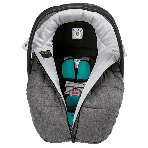 Igloo Cover Peg Perego