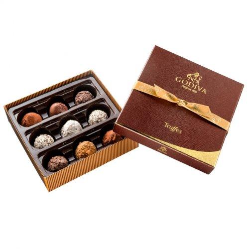 godiva-truffel-box-9-125g