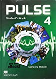 PULSE 4 Sb (ebook) Pk