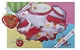 Best Gifts For Newborns - Baby Grow Mini Berry Gift Pack 6pcs Newborn Review