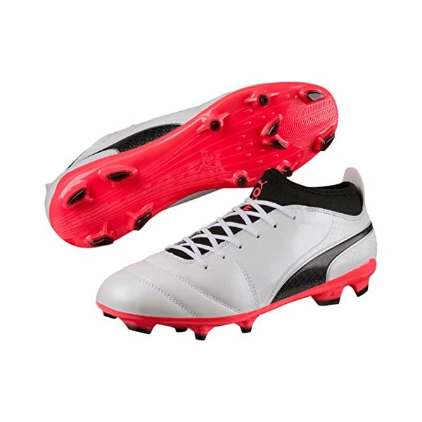 Puma-Mens-One-173-Fg-Football-Boots
