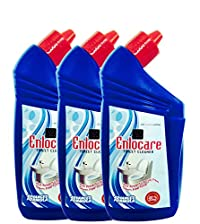 TOILET CLEANER 20X 500ML 2+1