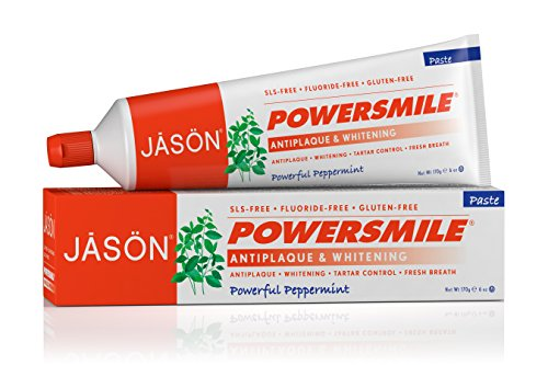 jason-natural-cosmetics-powersmile-toothpaste-170-g