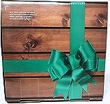 Paket Päckchen Packset Design Holzkiste 20 Stück Verpackung Karton Kartonage Geschenkverpackung