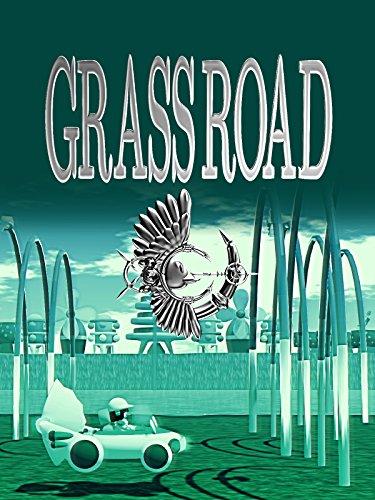 Grass Road [OV]