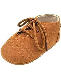 edbf180f239 Amazon.es  regalo niña 9 años  Zapatos y complementos