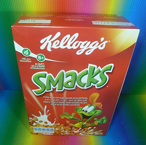 smacks-kelloggs-375g-cereal-frog-puffed-wheat-with-sugar-glucose-syrup-honey