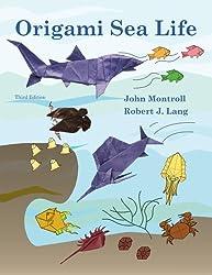 Origami Sea Life: Third Edition