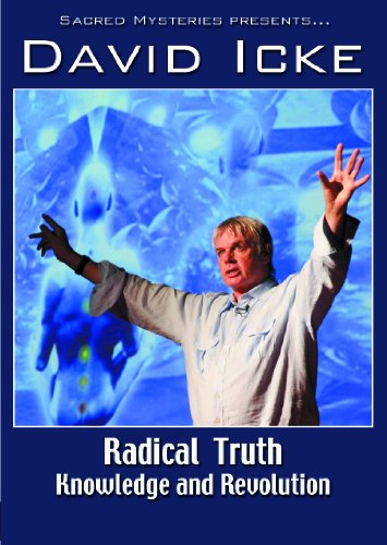 radical-truth-knowledge-revo-edizione-germania