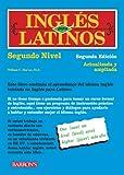 Libros Descargar en linea Ingles Para Latinos Nivel Dos (PDF y EPUB) Espanol Gratis