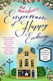 #10: Miss Moonshine's Emporium of Happy Endings: A feel-good collection of heartwarming stories