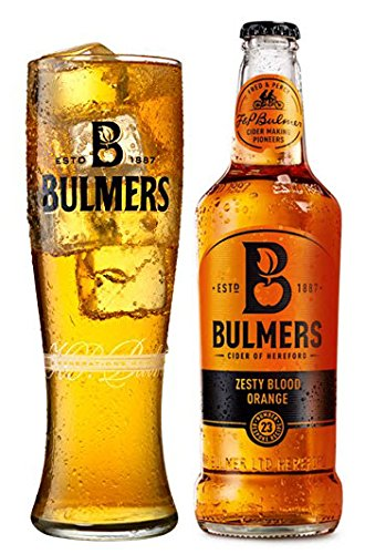 bulmers-zesty-blood-orange-pint-glass-and-bottle-gift-set-1-pint-glass-and-1-500-millilitre-bottle-o