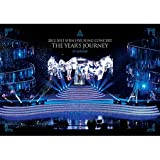 Kpop CD, 2012-2013 Shin Hye Sung Concert The Year's Journey (2CD+80P Photobook+Poster)[002kr]