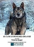 Il Cane Lupino del Gigante