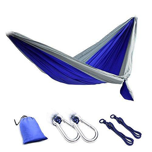 geekhom-camping-hangematte-fur-2-personen-tagbare-hangematte-aus-fallschirmseide-mit-baumbefestigung