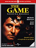 The game Nessuna regola kostenlos online stream