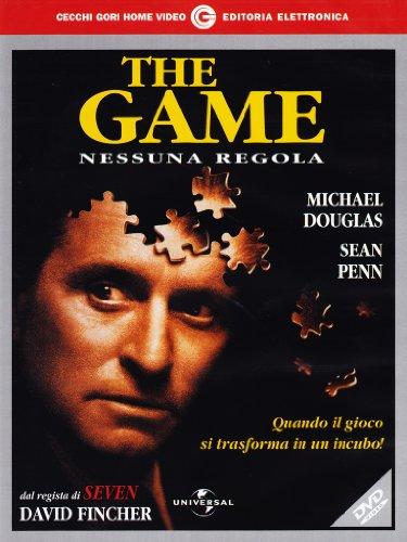 the-game-nessuna-regola