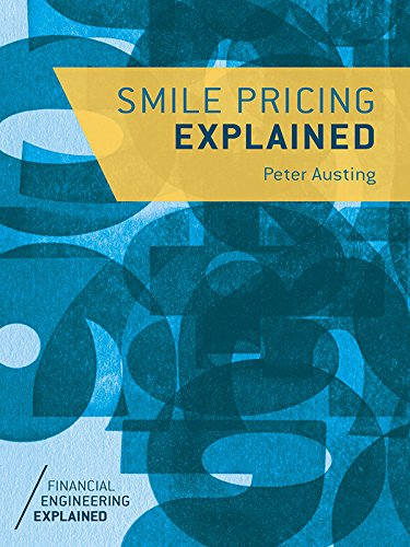 smile-pricing-explained