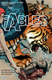 Fables Vol. 2: Animal Farm (Fables (Graphic Novels)) (English Edition)