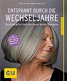 ISBN 9783833854637
