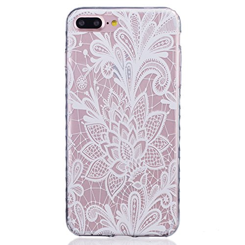 cozy-hut-crystal-case-hulle-fur-iphone-7-plus-aus-tpu-silikon-mit-rose-design-schutzhulle-cover-klar