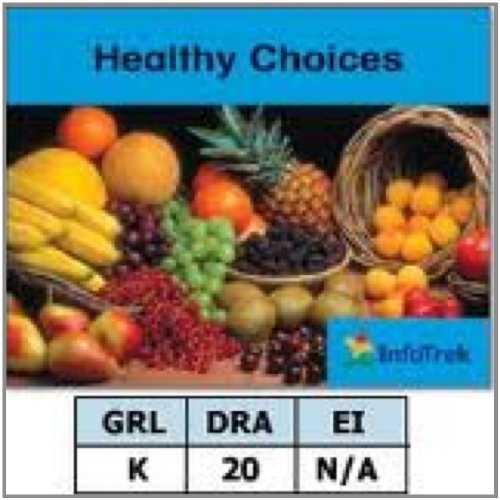 infotrek-healthy-choices