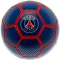 Allenamento Paris Saint-Germain merchandising