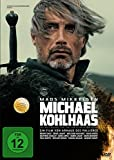 Michael Kohlhaas kostenlos online stream