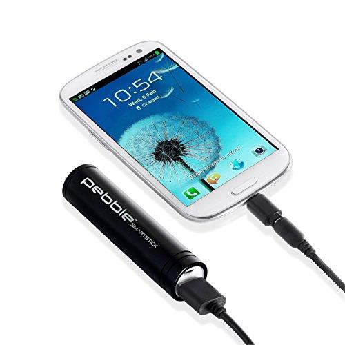 veho-pebble-smartstick-emergency-portable-powerbank-backup-battery-2200-mah-black