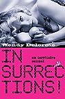 Insurrections !: en territoire sexuel par Delorme