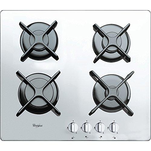 whirlpool-akt-6400-wh-integrado-gas-color-blanco-placa-integrado-gas-hob-vidrio-color-blanco-girator