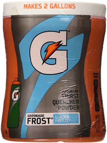 gatorade-perform-02-frost-glacier-freeze-powder-184-oz