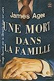 Une mort dans la famille - Le livre de poche