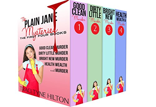 the-plain-jane-mysteries-books-1-through-4-a-cozy-christian-collection