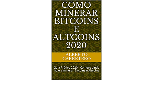 Como minerar bitcoins for sale betting the farm trailer parts