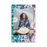 Instax Mini Film Confetti, 10 Shot Pack