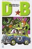 Dragon Ball. Evergreen edition: 31