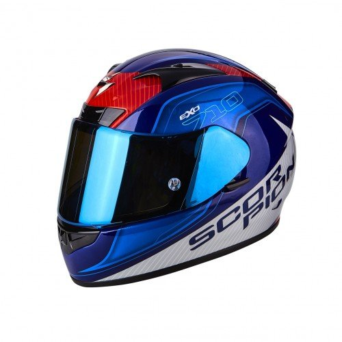 SCORPION casco Oto Exo 710 Air UGELLO